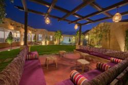 Marbella Resort, Al Amaaria, Opposed To Civil Defense Center, 58518, Al 'Ammārīyah