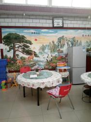 Yanqihu Jiusheng Farm Stay, No.103 Xizhuang Villa, Huaibei Town, Huairou District, 101400, Huairou