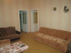 Apartment on Kirava street, vulica Kirava, 230025, Grodno