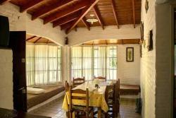Apartamentos Del Valle, Las Artes 1318, 5889, Mina Clavero