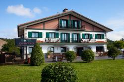 Hotel Spa Gametxo, Gametxo, s/n, 48311, Ibarrangelu
