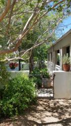 Kalahari Huis, 2 Josling Street, 8801, Upington