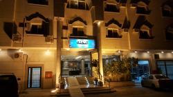 Al Nakhlah Furnished Units, Al Sifah Dist. Front of Intercontinental., 36361, Al Hofuf