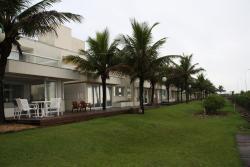 Condomínio Cancun Beach Casa 12, Avenida Brasil 1059 - casa 12, 89249-000, Itapoa