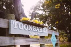 TorquayToongahra BnB, 240 Grossmans Road, 3228, Torquay