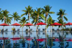 Musket Cove Island Resort, Malolo Lailai, 0, Malolo Lailai