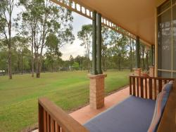 Merewether Homestead, 2 Merewether Close, 2335, Branxton