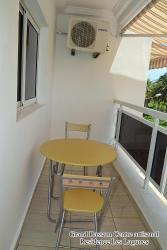 Studio Residence Lagune, Rosier centre commercial 2,, Гран-Басам