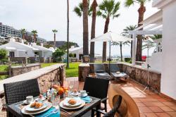 Bungalow Playa del Cura 1, Calle Riviera, 1, 35138, Playa del Cura