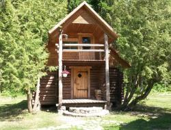 Kõrgekalda Holiday House, Kõrgekalda, 74815, Nõmmeveski