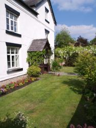 Church End Farm Bed and Breakfast, 5 Church End, L24 4AX, Hale