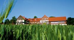 Hotel Neue Höhe, Neuklingenberg 11, 01774, Klingenberg