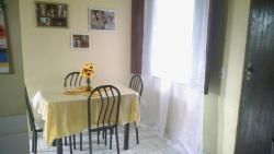 Pouso Alvarado, Rua Ribeirinho 161, 23970-000, Parati-Mirim