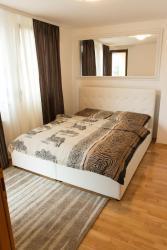 Apartments Mejdan, Carice Milice 17a, 78000, Banja Luka