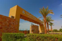 Golden Tulip Sharma Resort, Tabuk, 50060, Sharmaa