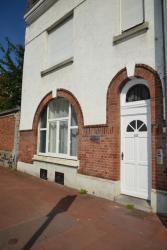 Apparthotel Douai Gare, 115 rue Leon Escoffier, 59500, Douai