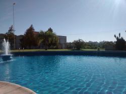 Hotel Posta del Sol, Av Raul Lucio Uranga 3020, 3100, Paraná