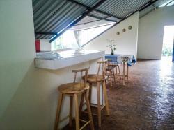 Bosquefrut, Calle junto al Colegio Lcdo. Fausto Molina, a 800 metros de la avenida,, El Oro, Santa Rosa,, 071255, Panupali