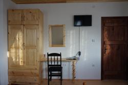 House Elena, Polkovnik Serafimovo village, 4794, Polkovnik Serafimovo