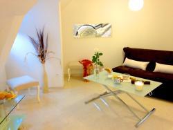 APPART'HOTEL61, 3 Rue de la Gare, 61100, Flers