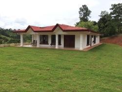 Mountain Home Santa Rosa 2, Santa Rosa, San Isidro,, Santa Rosa