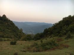 Sun Village, Chkvishi, 0400, Chkvishi