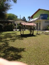 Casa de Praia, Rua José Nascimento Dos Santos, 102, 88385-000, Penha