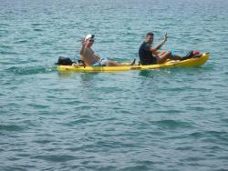 G.A.U. Mechang Lagoon Resort, P O Box 68 Ngermid, 96940, Koror