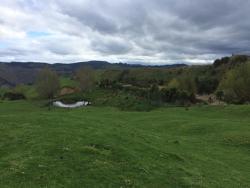 Ohuka Lodge, 33 Ohuka Road, 4195, Waikaremoana