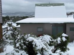 Adventist Alpine Village, 122 Tinworth Drive, 2627, Jindabyne