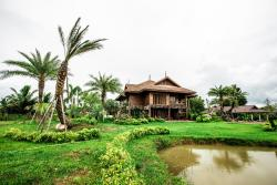 Homestay Baantonkun, 67/1 moo 2, Bangsaphan, Bangsaphannoi, Prachuap Khiri Khan Tambon., 77170, Bang Saphan Noi