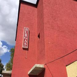 Otel Burgas, 3 Dragan Cankov street, 6500, Svilengrad