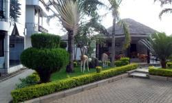Goldland Hotels, Nyamwaga Road , Box 299,, Tarime