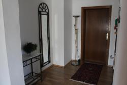 Haus Möllenhoff, Loferer Straße 27, 6332, Kirchbichl