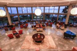 Haile Resort Hawassa, Hawassa,, Āwasa