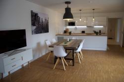 Moderne Neubauwohnung, 1A Hubertusstraße, 82041, Oberhaching