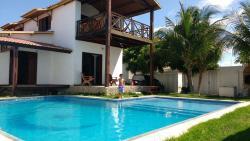 Casa em Canoa Quebrada, Rua por do sol, 62800-000, Aracati