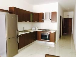 Modern 2 Bedroom Apartment in Qawra, 11, Ash Lodge Court, Triq Gdida fi Triq il-Port Ruman, SPB 1704, St Pauls Bay