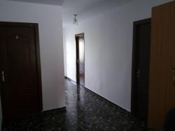 Casa Marcone, Sat Partizani, Comuna Maliuc 6A, 827138, Tulcea