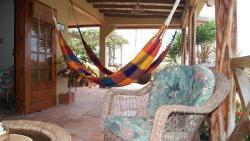 Villa Santoro, Km 10.5 Vía Santa Elena Ruta del spondiluz, 241702, Punta Blanca