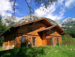Appartement Fichte, Ramsau 265, 8972, Ramsau am Dachstein