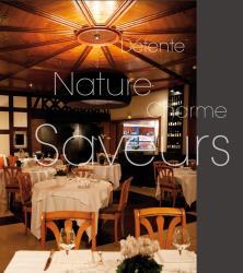 Hôtel Restaurant Anthon, 40, Rue Principale, 67510, Obersteinbach