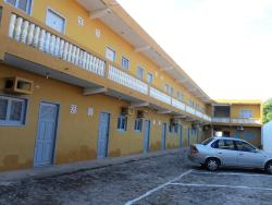 Talles hotel, Rua mato Grosso do sul 544 Centro Rua mato Grosso do sul ter centro, 62598-000, Jijoca de Jericoacoara