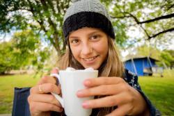 Ingenia Holidays Albury, 508 Wagga Road, 2641, Lavington