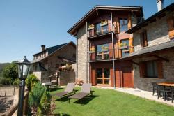 Casa Duc, Basses s/n, 25569, Montardit