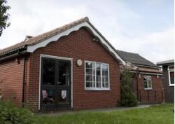 YHA Blaxhall, The Old School House, IP12 2EA, Blaxhall