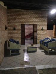 Casa Carapibus, Quadra M Lote 5 Carapibus, 58322-000, Conde