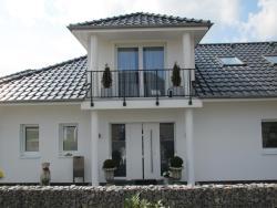 Ferienwohnung Daub, Dree Hüüs 6 Obergeschoss, 26434, Horumersiel