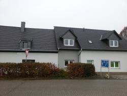 Gästehaus Nickolai, Wormserstr 44, 55234, Flomborn