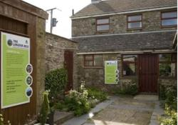 YHA Langdon Beck, Forest-in-Teesdale, DL12 0XN, Holwick
